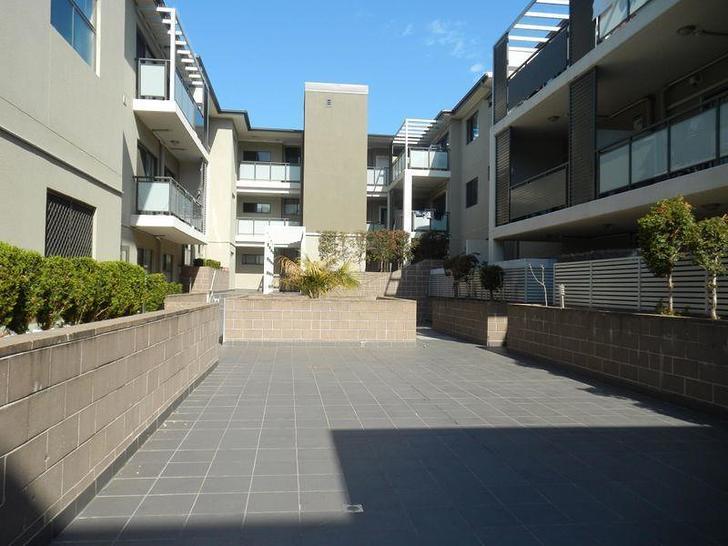 8/15 Lane Street, Wentworthville 2145, NSW Apartment Photo