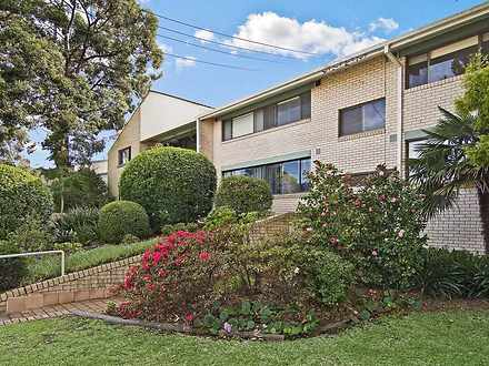 12/13-17 Clanwilliam Street, Willoughby 2068, NSW Apartment Photo