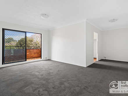 32/321 Windsor Road, Baulkham Hills 2153, NSW Apartment Photo