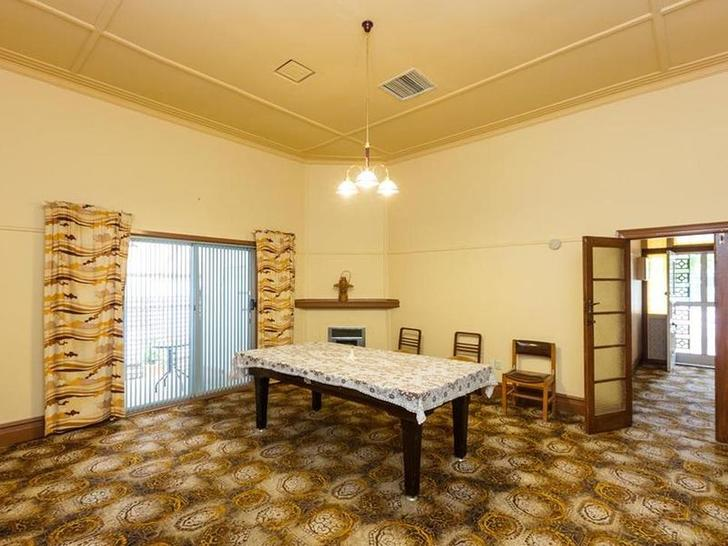 154 Madden Avenue, Mildura 3500, VIC House Photo