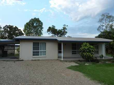 5 Christian Court, Mount Louisa 4814, QLD House Photo