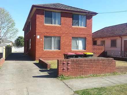 2/34 Provincal Street, Auburn 2144, NSW Apartment Photo