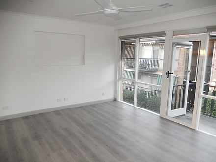 7/1277 Toorak Road, Camberwell 3124, VIC Unit Photo
