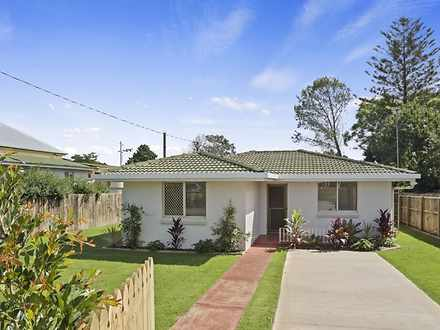 27 Wallace Street, Newtown 4350, QLD House Photo