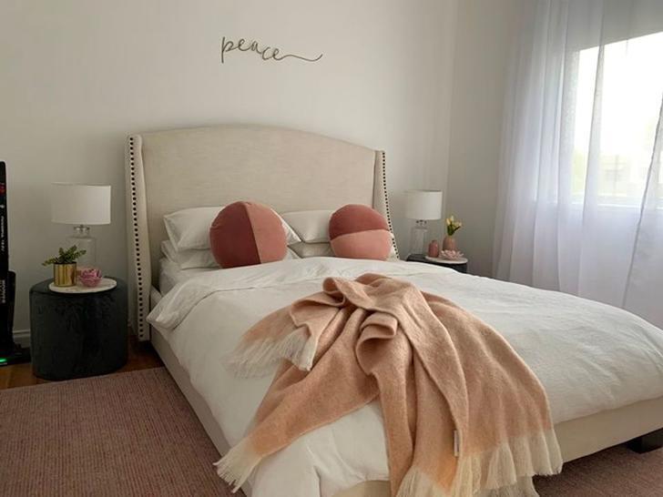 2/10 Carmichael Street, West Footscray 3012, VIC Apartment Photo