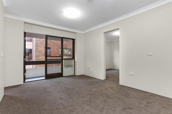 29/23-25 Muriel Street, Hornsby 2077, NSW Apartment Photo