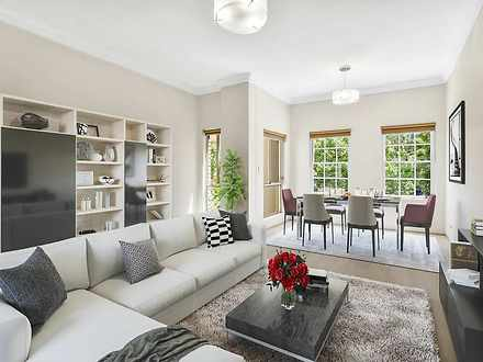 29/267 Miller Street, North Sydney 2060, NSW Apartment Photo