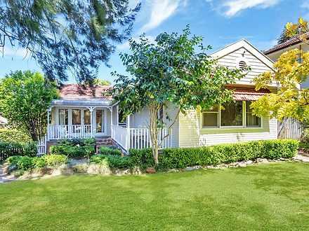 216 Beecroft Road, Cheltenham 2119, NSW House Photo
