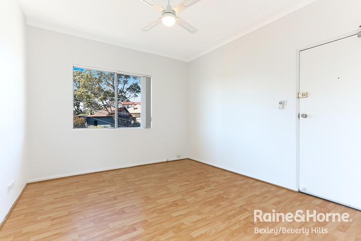 6/13 Kingsland Road, Bexley 2207, NSW Apartment Photo