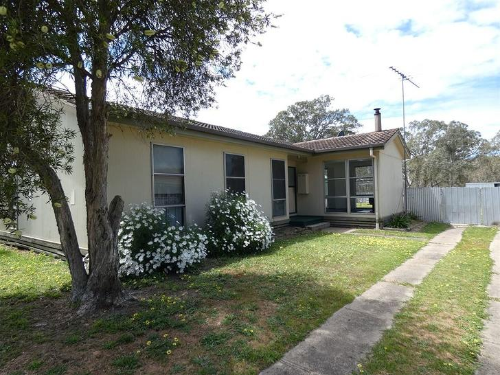 52 Orme Street, Edenhope 3318, VIC House Photo