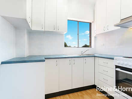 6/13 Kingsland Road, Bexley 2207, NSW Apartment Photo