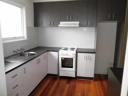 6/28 Upper Skene Street, Newtown 3220, VIC Unit Photo