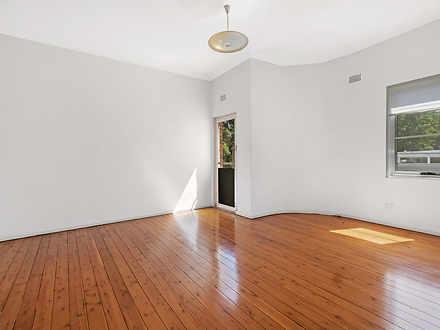 3/72 Yarrara Road, Pennant Hills 2120, NSW Apartment Photo