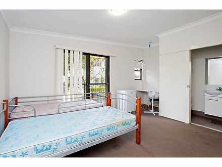 7A/493 Moggill Road, Indooroopilly 4068, QLD House Photo