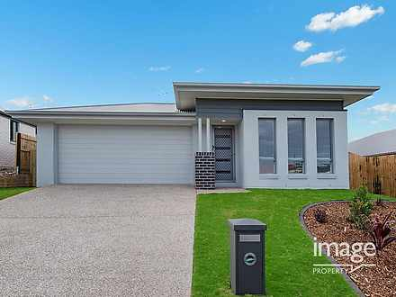 13 Kambu Close, Karalee 4306, QLD House Photo
