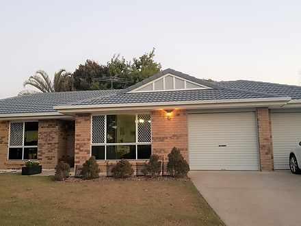7 Rosegum Rise, Regents Park 4118, QLD House Photo