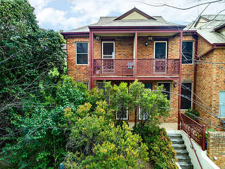 4/23 View Street, Camden 2570, NSW Terrace Photo