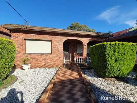 147 Croydon Road, Croydon 2132, NSW House Photo