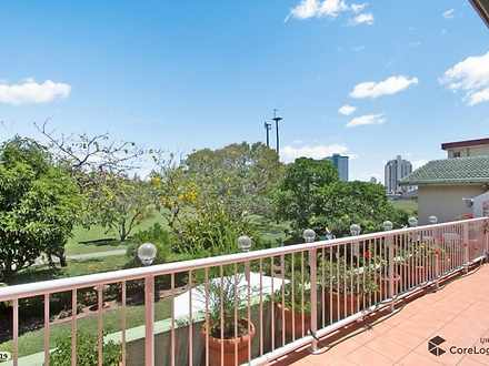 6/29 Dixon Street, Coolangatta 4225, QLD Apartment Photo