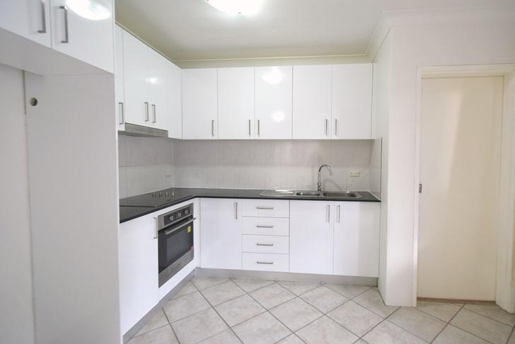 3/4 First Avenue, Eastwood 2122, NSW Apartment Photo