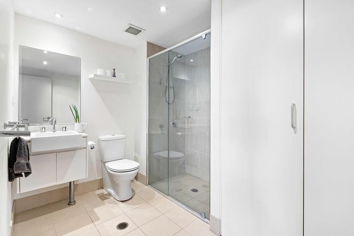 216/4-12 Garfield Street, Five Dock 2046, NSW Apartment Photo