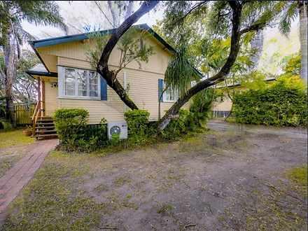 10 Harden Street, Acacia Ridge 4110, QLD House Photo