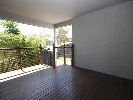 78 Dry Dock Circuit, Springfield Lakes 4300, QLD House Photo