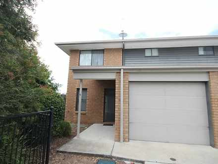 6/67 Smiths Road, Goodna 4300, QLD Townhouse Photo
