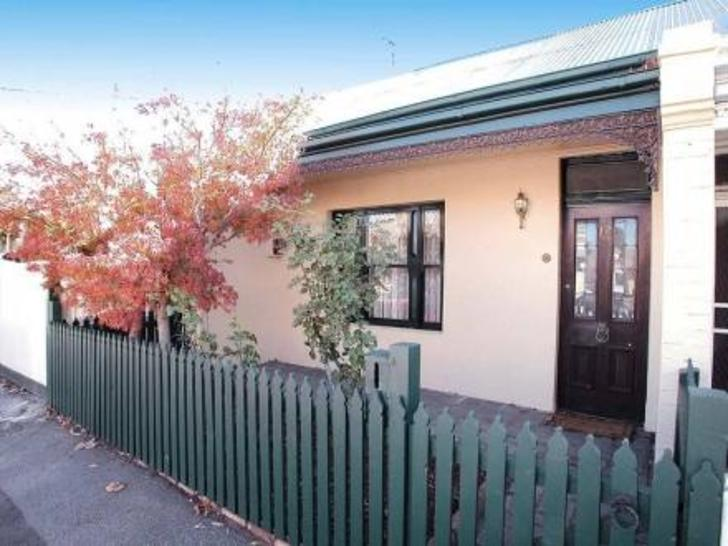 17 William Street, Abbotsford 3067, VIC House Photo