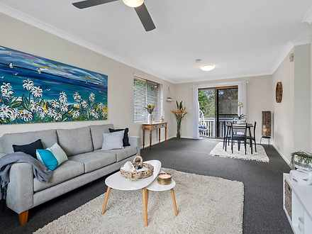 41A Lakeview Parade, Warriewood 2102, NSW Apartment Photo