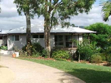 12 Hamilton Avenue, Cannonvale 4802, QLD House Photo