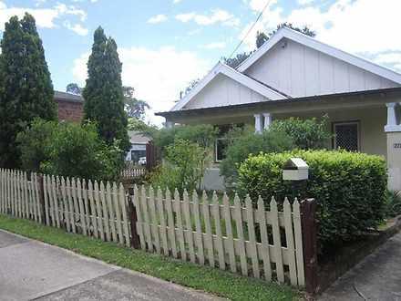 279 Haldon Street, Lakemba 2195, NSW House Photo