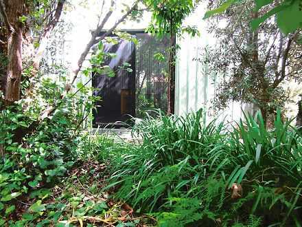 REAR OF/101 Lemon Avenue, Mildura 3500, VIC Studio Photo