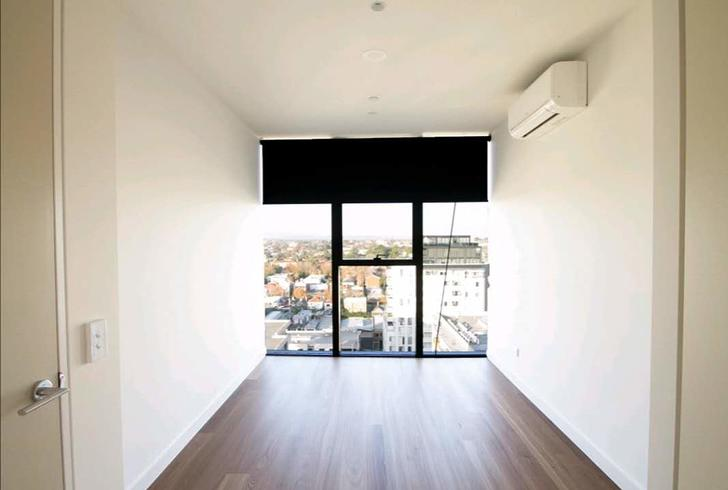 1604 663 Chapel  Street, South Yarra 3141, VIC Apartment Photo
