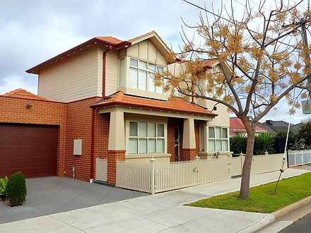 1A Pearcey Grove, Pascoe Vale 3044, VIC Townhouse Photo