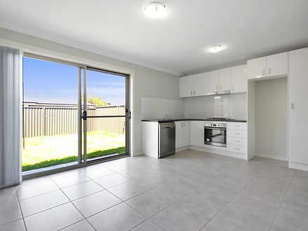 15B Hamlyn Road, Hamlyn Terrace 2259, NSW Duplex_semi Photo