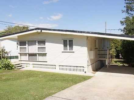 57 Herbert Street, Murarrie 4172, QLD House Photo