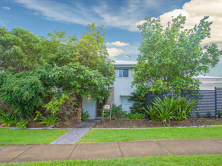 8/1 Leichhardt Street, Coomera 4209, QLD Townhouse Photo