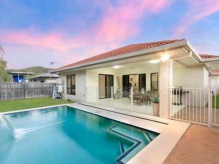 9 Sheerwater Parade, Douglas 4814, QLD House Photo