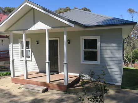 18 Ailsa Street, Mount Victoria 2786, NSW House Photo