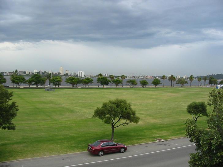 22/120 Terrace Road, Perth 6000, WA Unit Photo