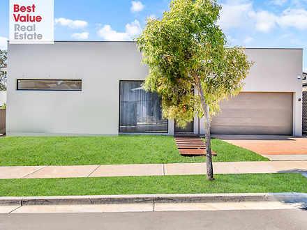 18 Argent Street, Jordan Springs 2747, NSW House Photo