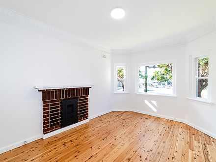 1/157 Balgowlah Road, Balgowlah 2093, NSW Apartment Photo