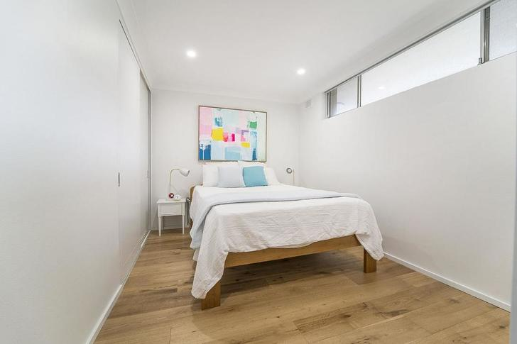 33/628 Crown Street, Surry Hills 2010, NSW Apartment Photo