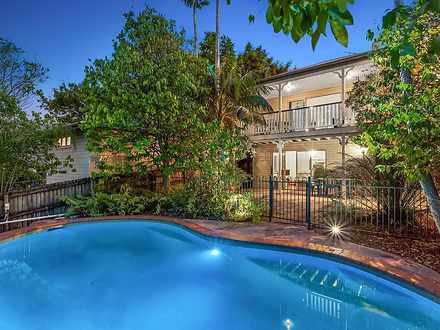 243 Days Road, Grange 4051, QLD House Photo