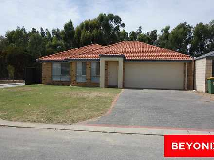 9 Gowrie Approach, Canning Vale 6155, WA House Photo