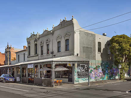 1/193 Richardson Street, Carlton North 3054, VIC Apartment Photo