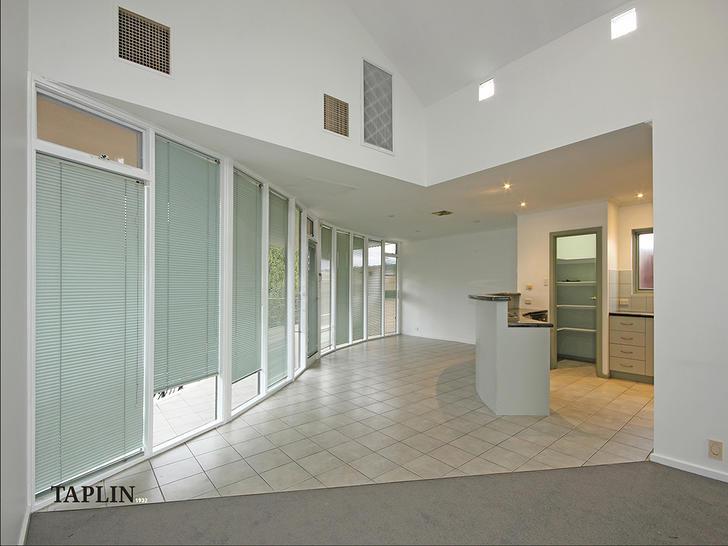 258A Carrington Street, Adelaide 5000, SA Apartment Photo