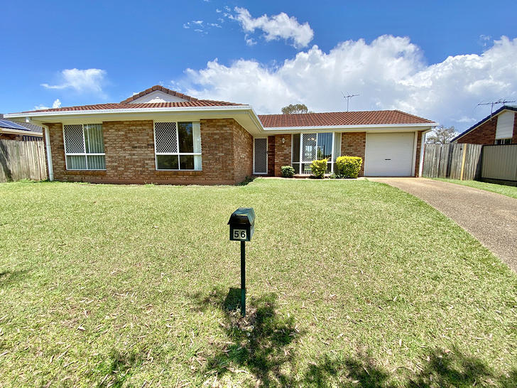 56 Boundary Street, Redland Bay 4165, QLD House Photo