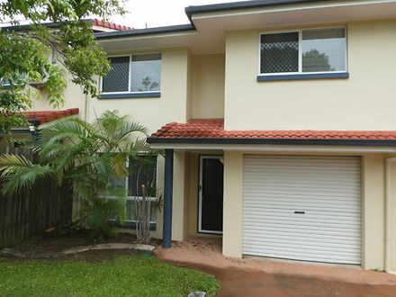 10/35 Newhaven Street, Alexandra Hills 4161, QLD Townhouse Photo